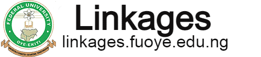 linkages bl logo